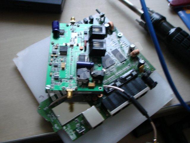 computadoras y seguridad